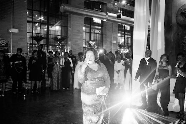 E'MAGINE EVENTS & CO - North Carolina wedding planner – North Carolina Luxury wedding planner – North Carolina weddings - Shaunda Eggleston