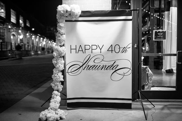 E'MAGINE EVENTS & CO - North Carolina wedding planner – North Carolina Luxury wedding planner – North Carolina weddings - milestone birthday party